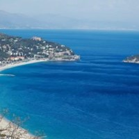 Up and Down the Riviera and Its Valleys: the Most Beautiful Towns of the Province of Savona